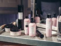 Davines launches 'Your Hair Assistant' range