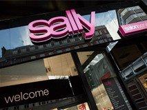 sally_ftrd