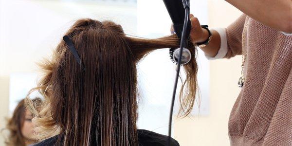 NHF_hairdryers