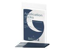 RefectoCil Hard Application Stick