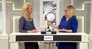 NIOD Skincare 1601241300 -005
