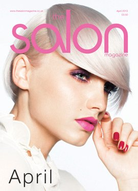 salon_april_2013