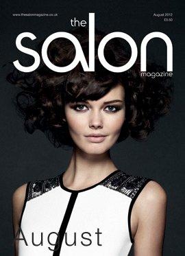salon_august_2012