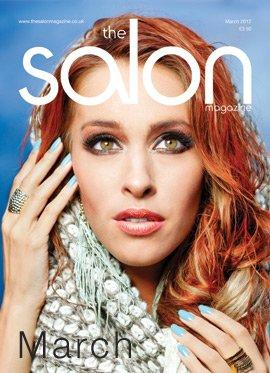 salon_march_2012
