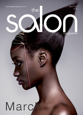 salon_march_2013