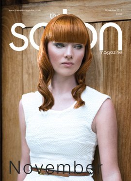 salon_november_2012