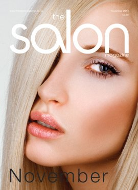 salon_november_2013