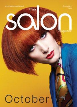 salon_october_2012