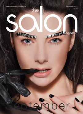 salon_september_2012
