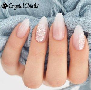crystal nails_300